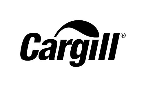 Cargill®_black_1c_web_lg.jpg