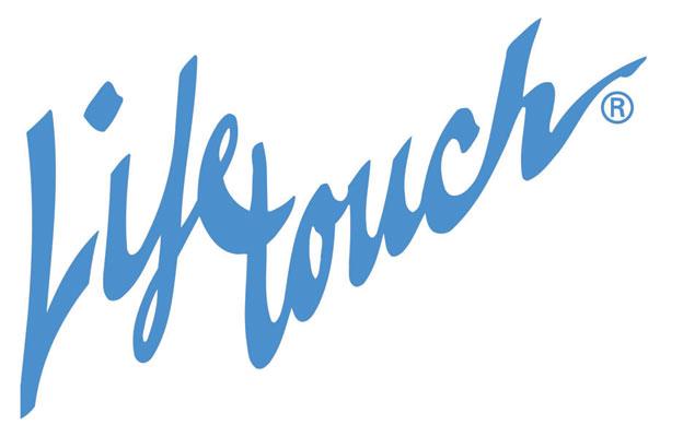 LifetouchLogo.jpg