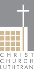 ChristChurchLutheran.Logo.png