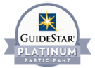 Guidestar Platinum.png