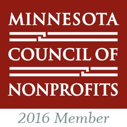2016_Member_Badge.jpg