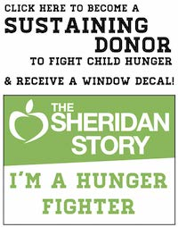 Sheridan Window Cling 3 copy-01.jpg