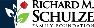 final-vector-RMSchulze.png