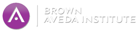 Brown Aveda Institute