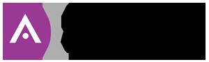 BAI-Logo-Large-Color.png