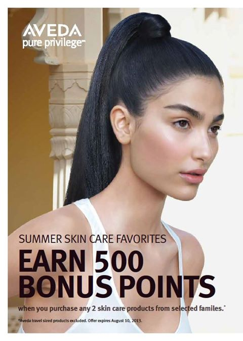 aveda-500-bonus-points.jpg