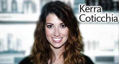 Kerra Coticchia - L&G Stylist