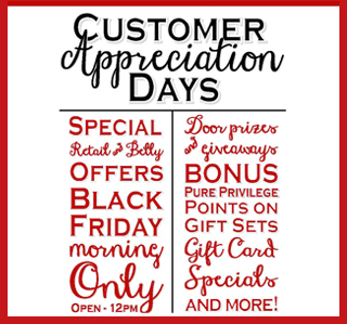 L&G-customer-appreciation-days2.jpg