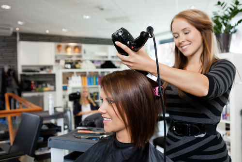 beauty-schools-scholarship.jpg