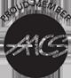 AACS-logo3.png