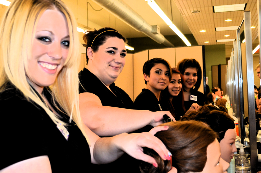 salon-services-at-brown-aveda-institute.jpg