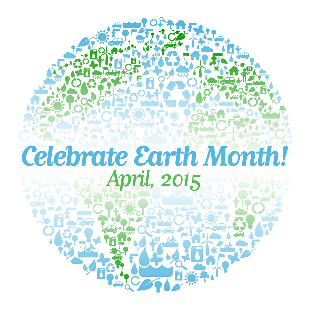 earth-month3.jpg