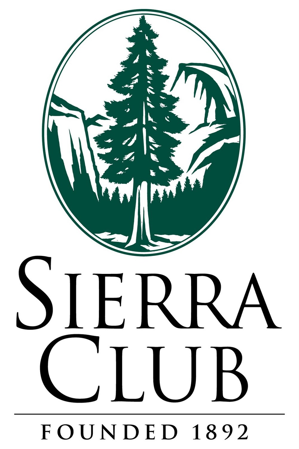 All proceeds from this auction will go to the Sierra Club