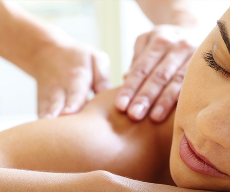 aveda-career-massage.jpg