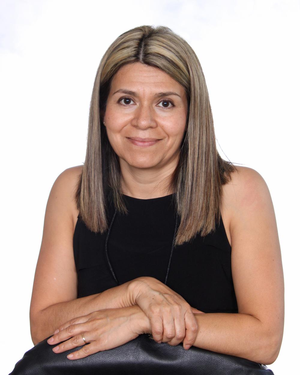 Maria Ambris