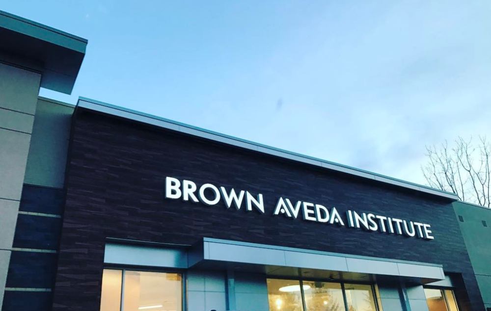 brown-aveda-institute.png