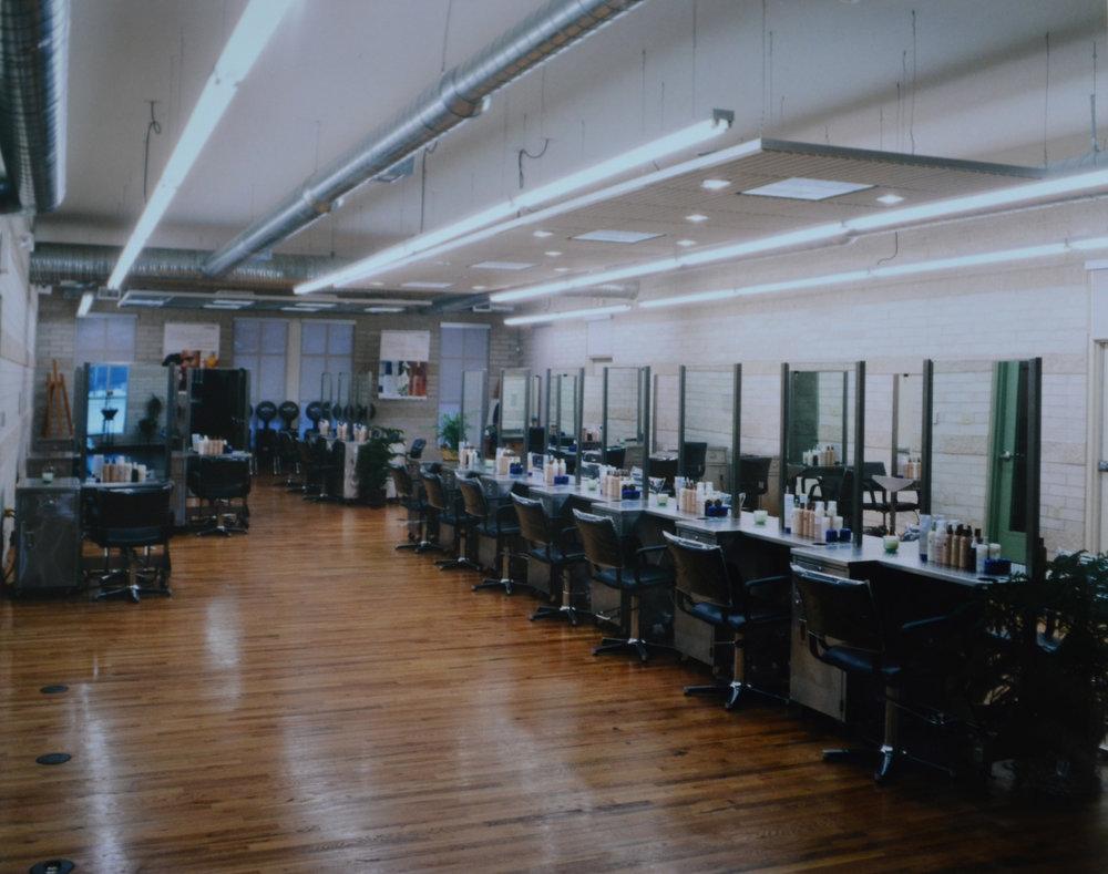 schoolpicsMentor.jpg