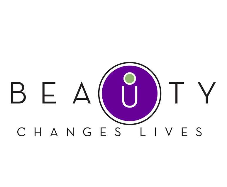 beauty changes lives