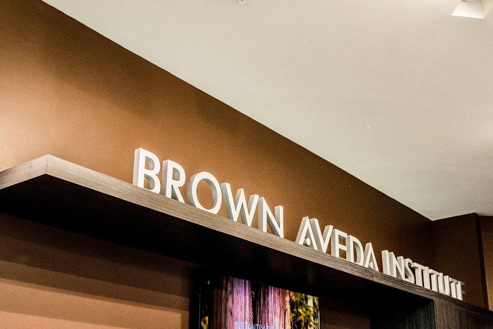 Aveda-3.jpg