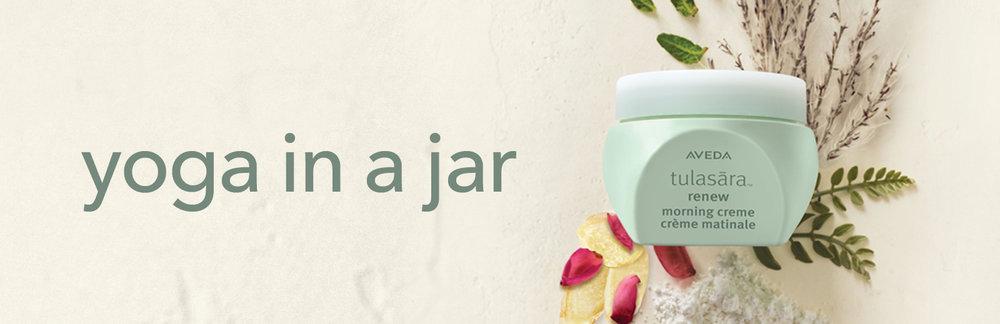 yoga-in-a-jar.jpg