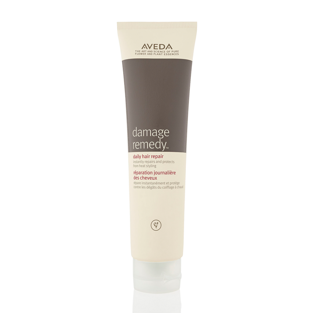 Aveda_Damage_Remedy_Daily_Hair_Repair_100ml_1392979973.png