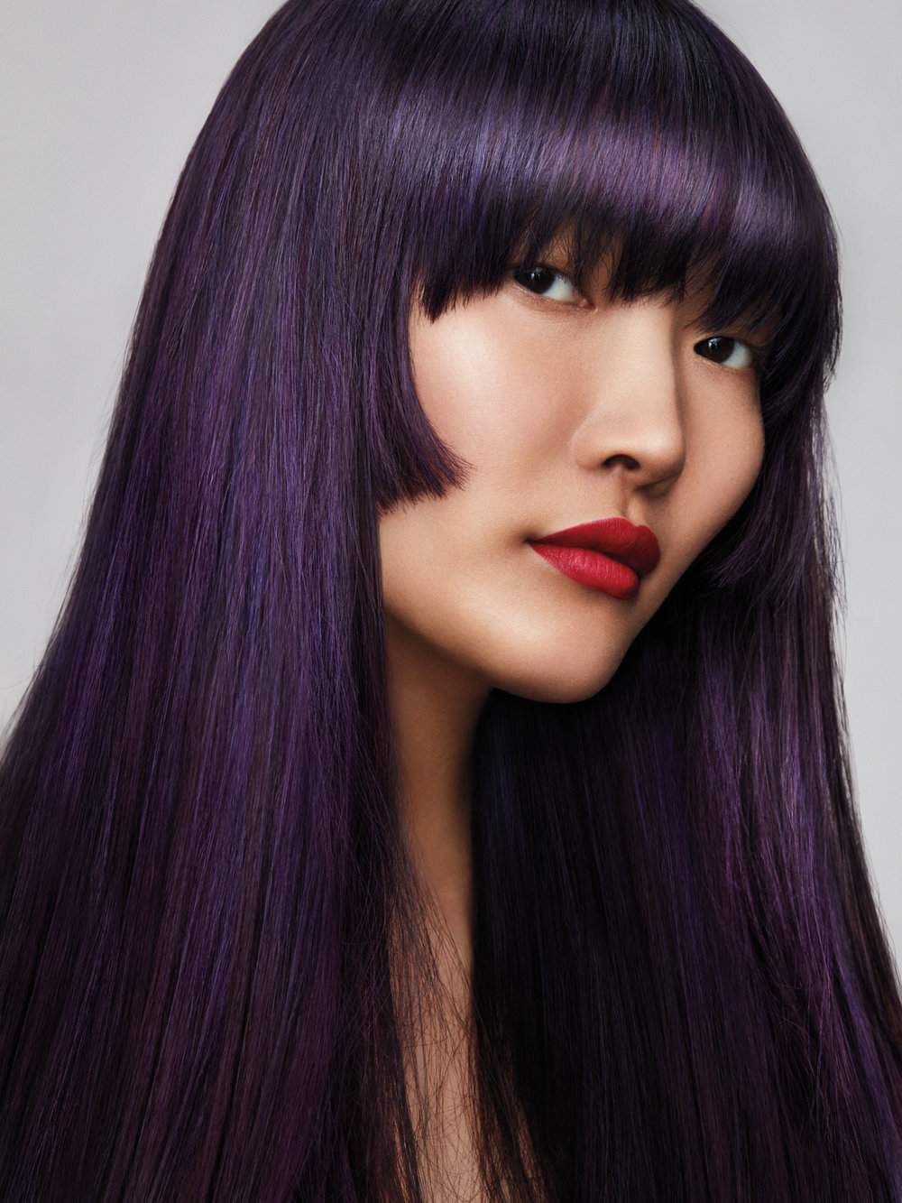 Introducing New Full Spectrum Demi Color Line Brown Aveda Institute