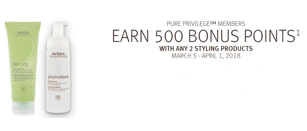 500-bonus-points.png