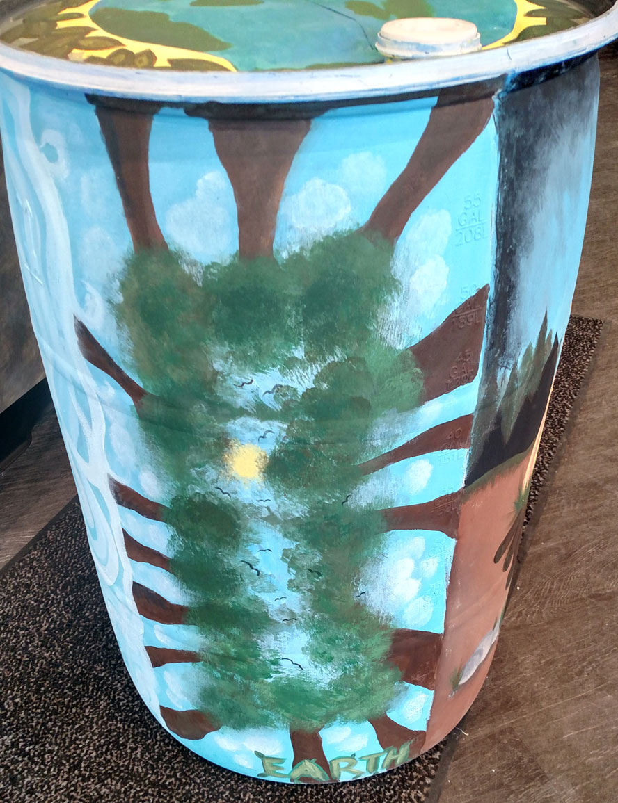 rain-barrel-3.jpg