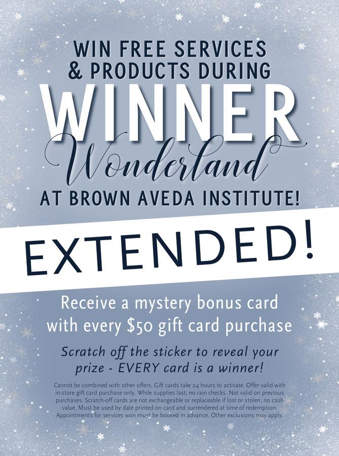 Winner-Wonderland-Scratch-off-sign---BAI-EXTENDED.jpg