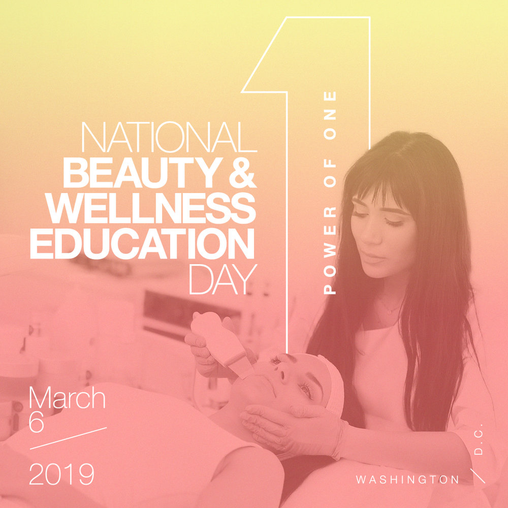 AACS-056-National-Beauty-Wellness-Education-Day-FB-Post_D (1).jpg