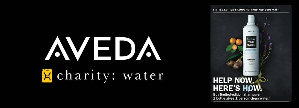 aveda-earth-month-banner.jpg