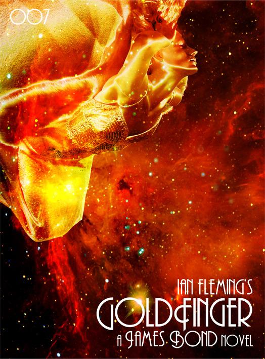goldfinger 2008.jpg