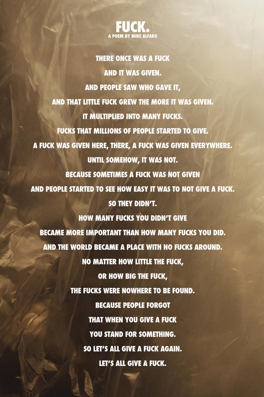 poem 2.jpg