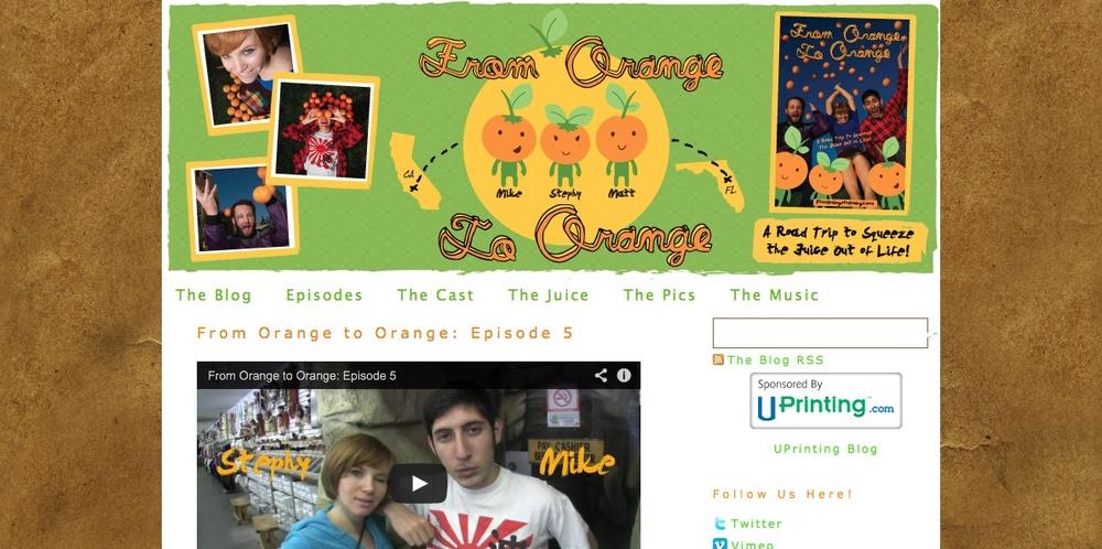 orannge web.jpg