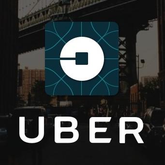 Uber + Honda
