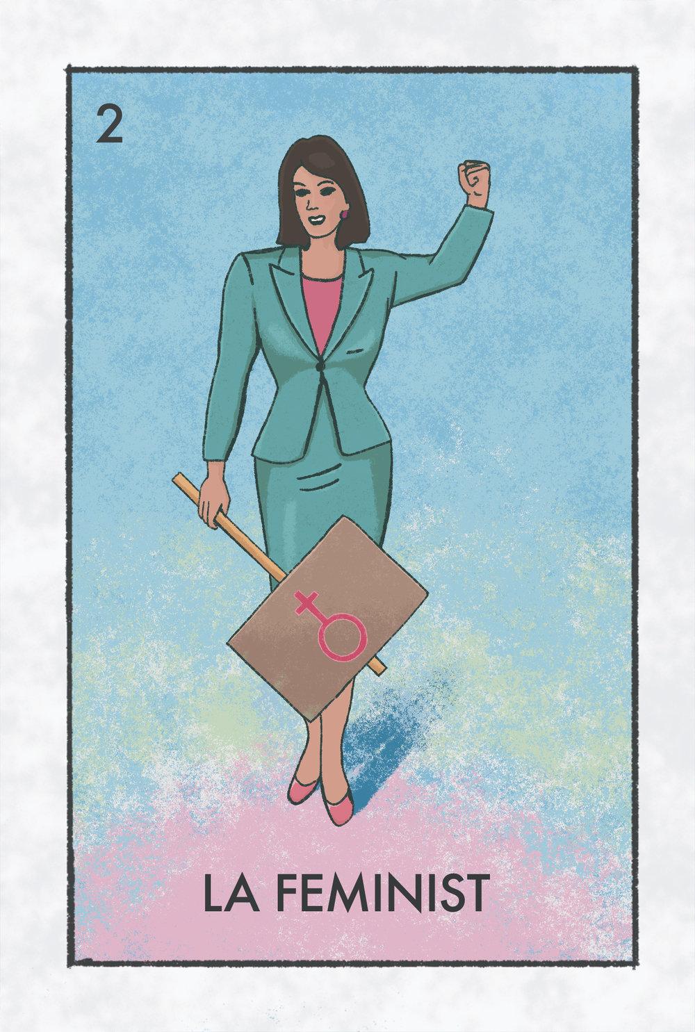 2 La Feminist.jpg