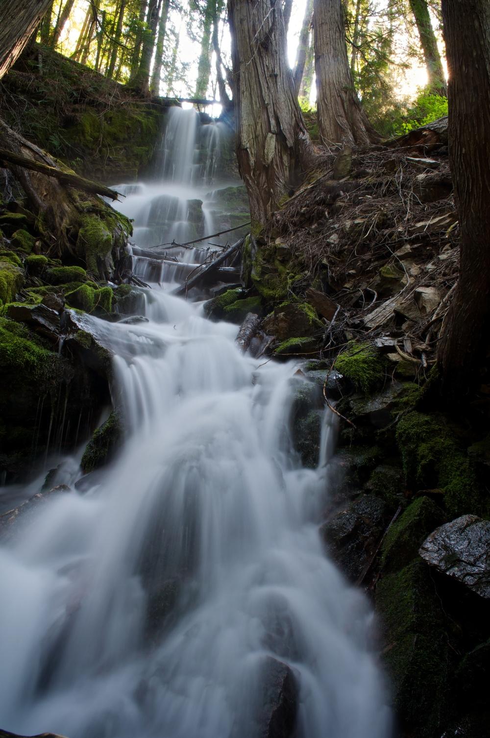 23_Elk Creek.jpg