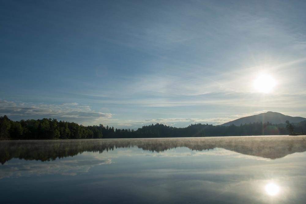 Clear Pond.jpg