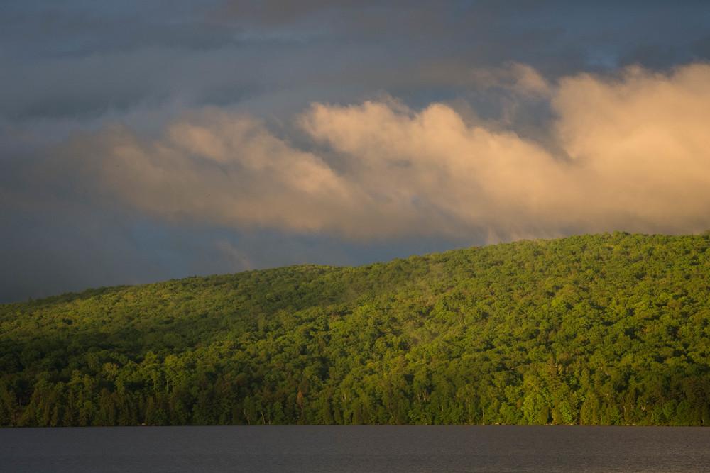 Meacham Lake.jpg