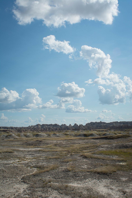 Badlands-2.jpg