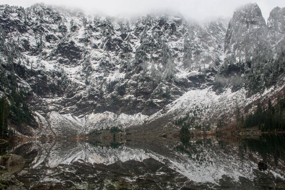 Lake 22-3.jpg