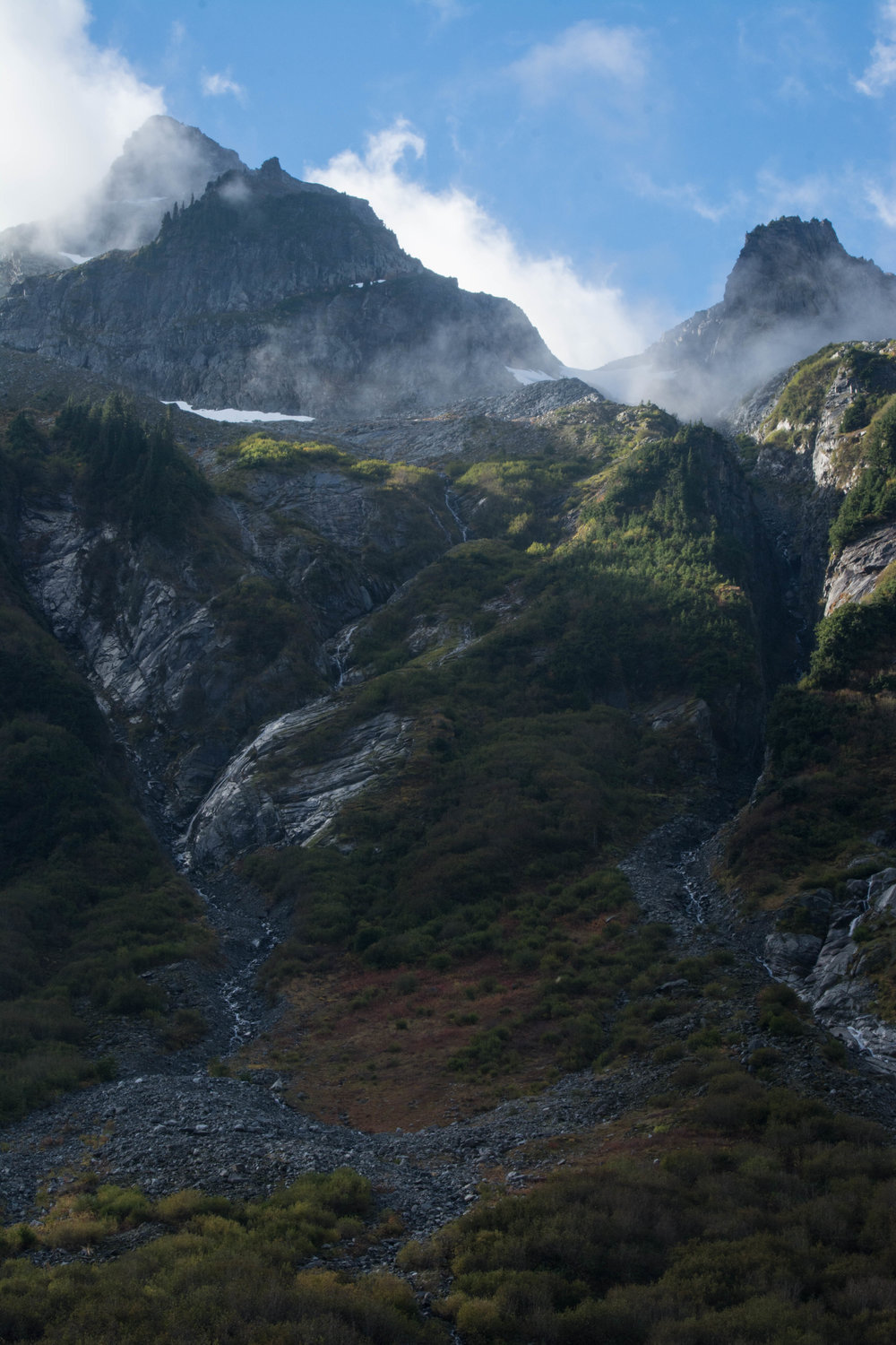 Hannegan Pass.jpg