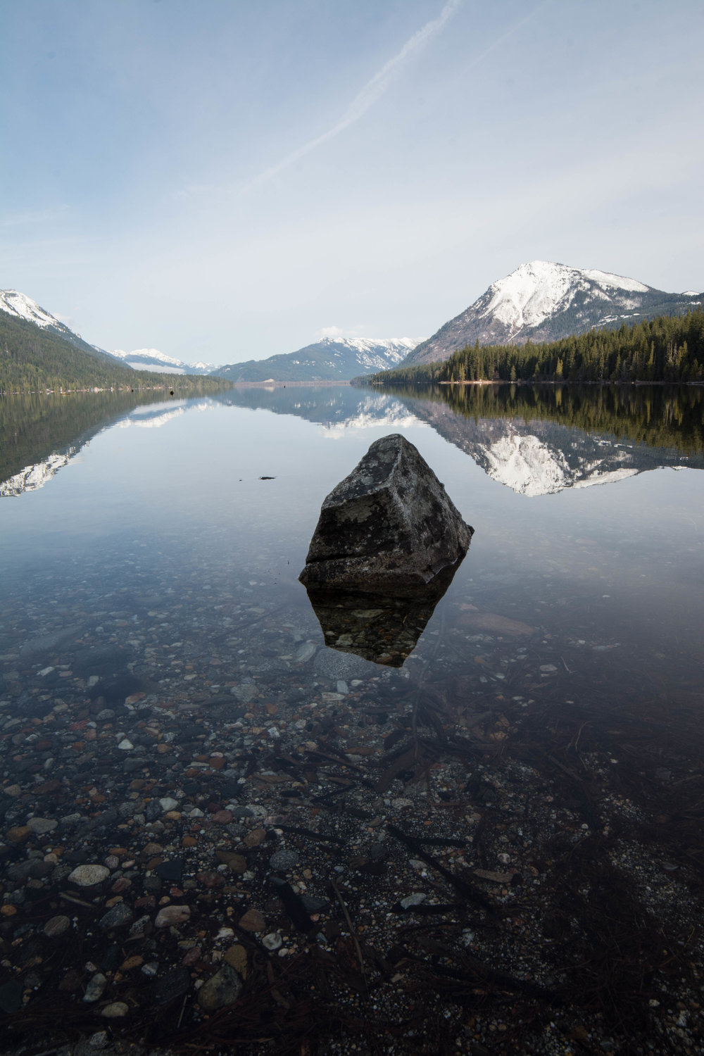 Lake Wenatchee.jpg