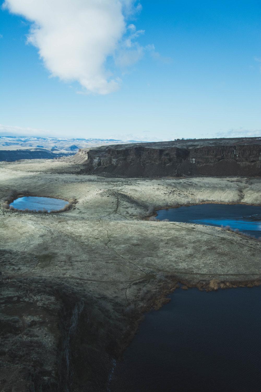 ancient-lakes-2.jpg