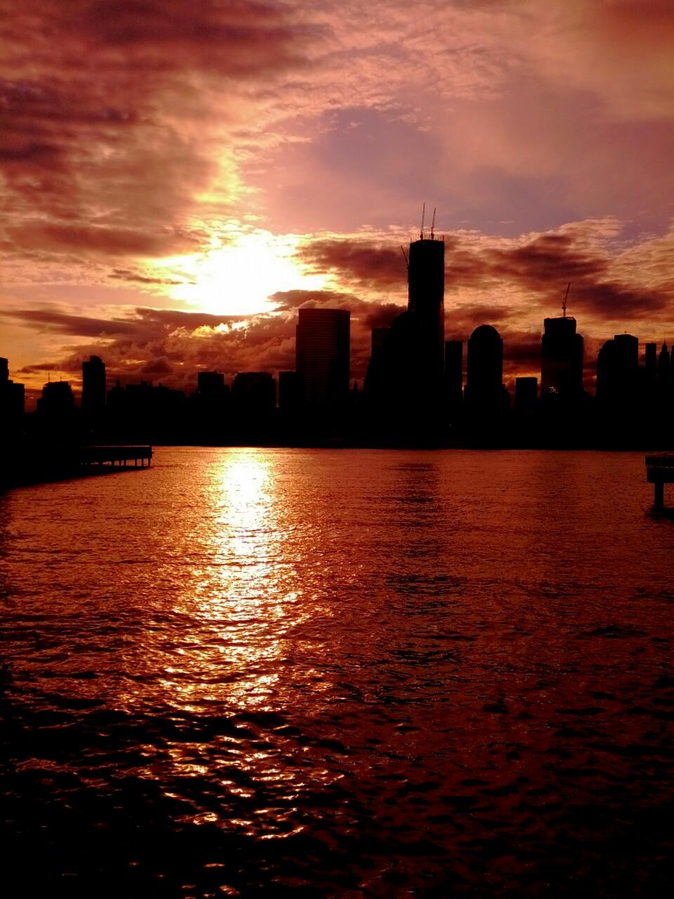 ErnestoSue_newyork-12 - 2.jpg
