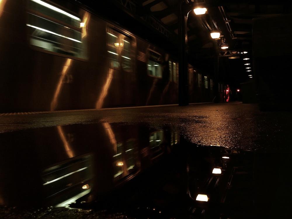 ErnestoSue_newyork-13 - 1 (1).jpg