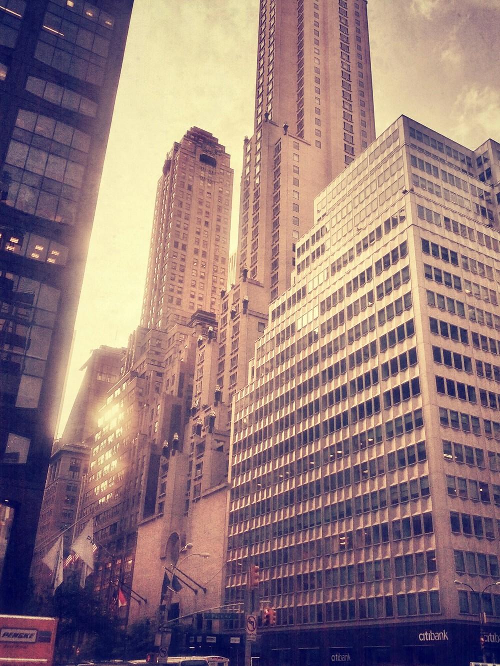 ErnestoSue_newyork-13 - 1 (4).jpg