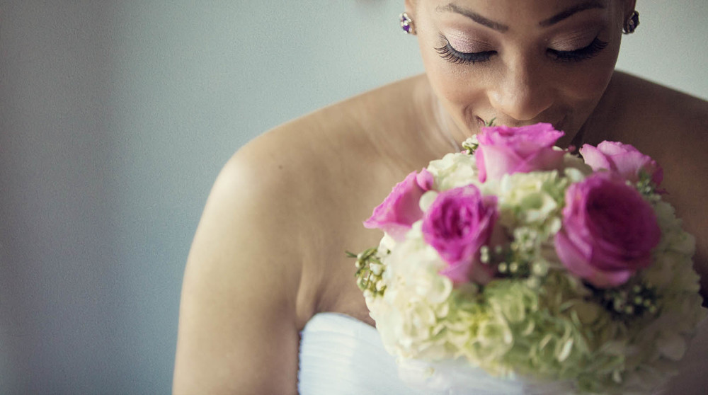 Malik_and_Shanika_Wedding_Ernestosue-1076-Edit.jpg
