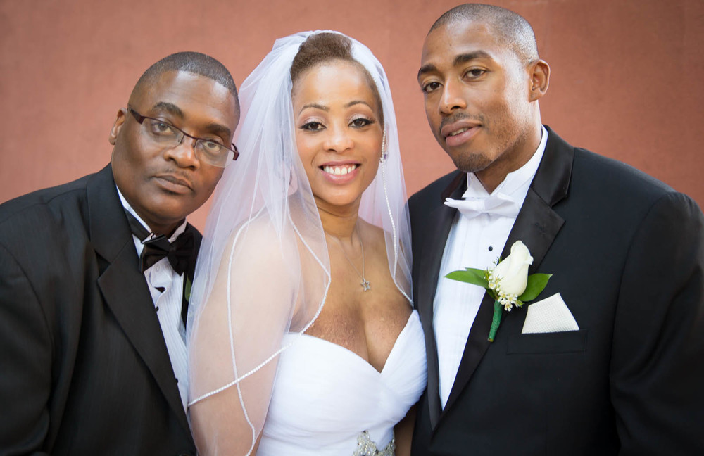 Malik_and_Shanika_Wedding_Ernestosue-9127.jpg