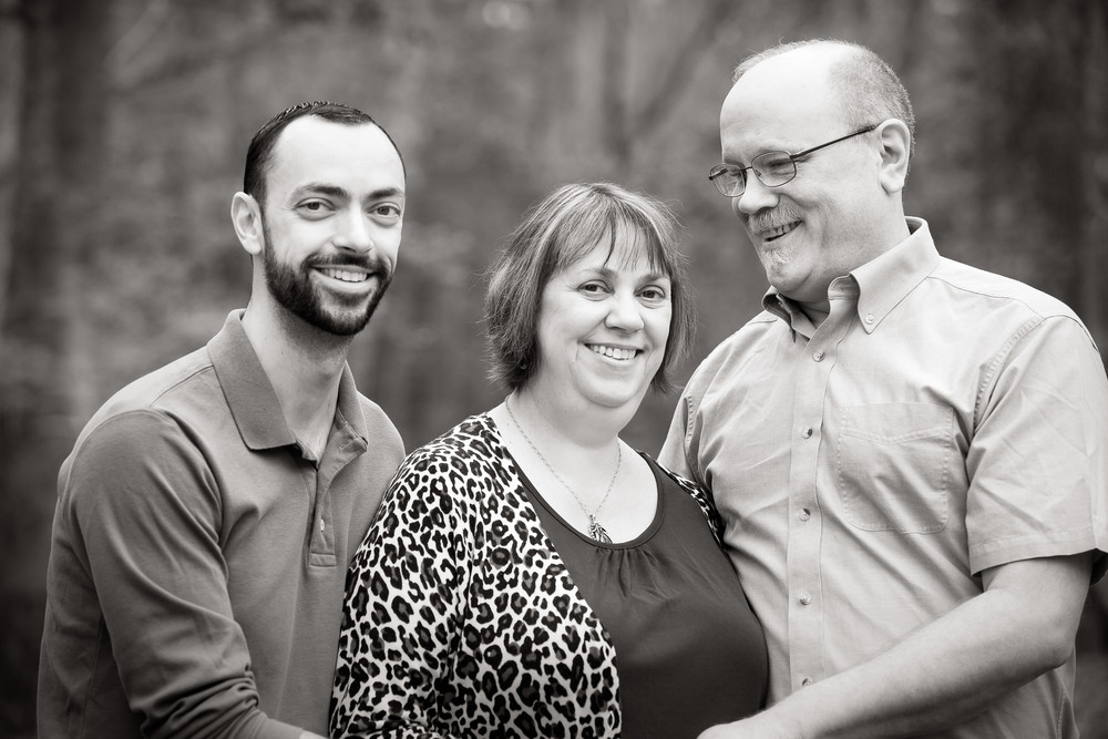 ErnestoSue_Dawns_FamilyPortraits_7.jpg